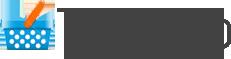 朝歌封神錄- 熱門遊戲 H5網頁手遊平台